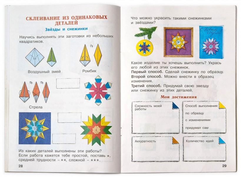 Календарно тематическое планирование по литературному чтению 3 класс