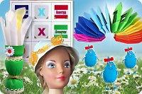 Онлайн-курс Творческое лето