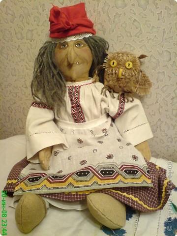 Национальные костюмы для кукол своими руками
