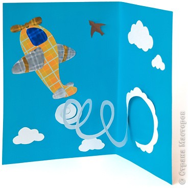 http://stranamasterov.ru/files/imagecache/orig_with_logo/i/PICT5152-2.jpg