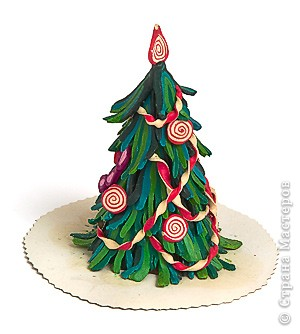 http://stranamasterov.ru/files/imagecache/orig_with_logo/i/chritmas_tree.jpg