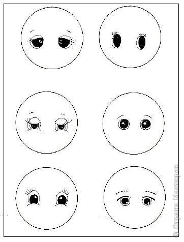 olhos3.jpg