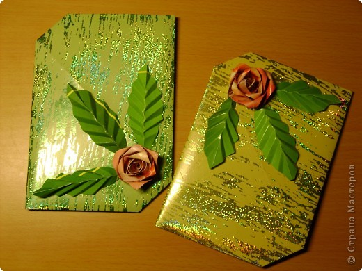 envelopes for gifts