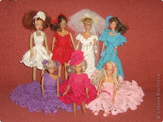 Схемы вязания пончо для девочек