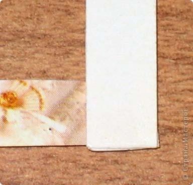 Мастер-класс Плетение: Плетеная звезда. Фото 3