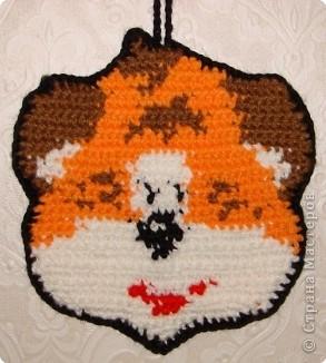 Бисера плетение со схемами фото 750