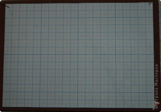 Мастер-класс,  Квиллинг, : Бабочка МК Квиллинг. Закончен наконец-то! Полосы бумажные . Фото 2