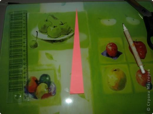Мастер-класс,  Квиллинг, : Бабочка МК Квиллинг. Закончен наконец-то! Полосы бумажные . Фото 47