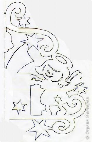 схемы вышивки крестом знак пежо