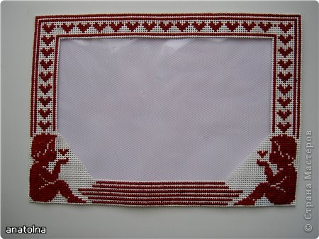 Бесплатные схемы для вышивки