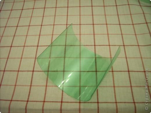 Моделирование: небольшое обьяснение по изготовлению пластиковых цветов.. Фото 23