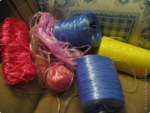 страна мастеров вязание крючком шали.