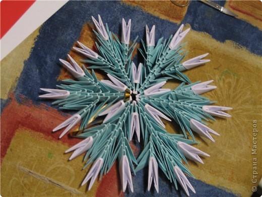 поделки на новый год своими руками дракон. оригами из а4