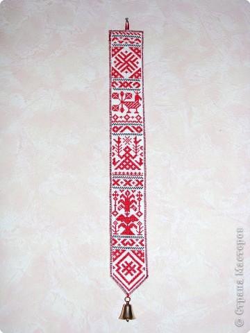 вышивка крестом, схемы вышивки