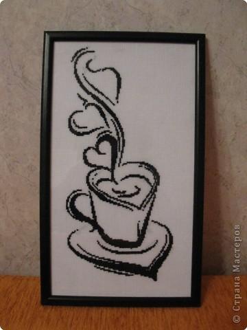 схемы вышивки орхидеи на