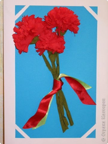 Открытки сднем валентина для печати