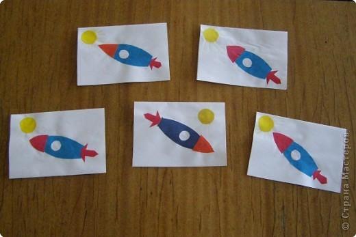 Подложки для писем открытки