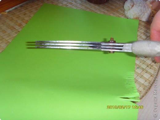 Материалы и инструменты: Изобретении.   Чудо  ножницы  мои.. Фото 3
