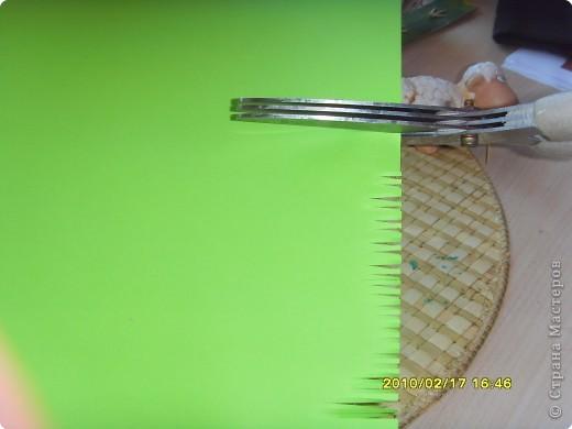 Материалы и инструменты: Изобретении.   Чудо  ножницы  мои.. Фото 5