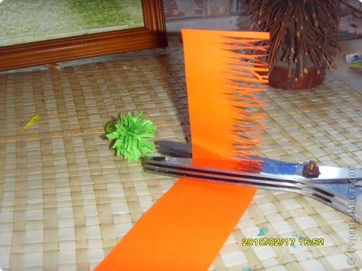 Материалы и инструменты: Изобретении.   Чудо  ножницы  мои.. Фото 4