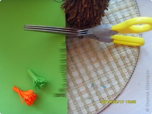 Материалы и инструменты: Изобретении.   Чудо  ножницы  мои.. Фото 6