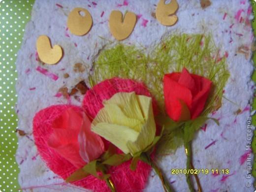 :  все о любви. Валентинов день. Фото 2