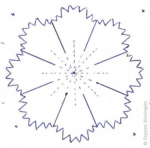http://stranamasterov.ru/files/imagecache/orig_with_logo/i1002/belaya.jpg