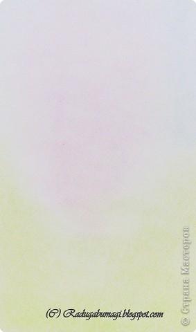 Квиллинг: Каттлея (лат. Cattleya) — семейство Орхидные. Фото 11