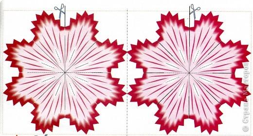 http://stranamasterov.ru/files/imagecache/orig_with_logo/i1002/pestraya.jpg