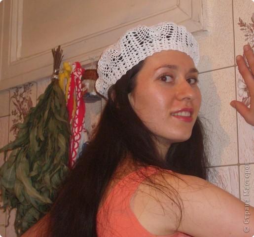 вязание шапки береты крючком схемы. схемы ажурные береты крючком...