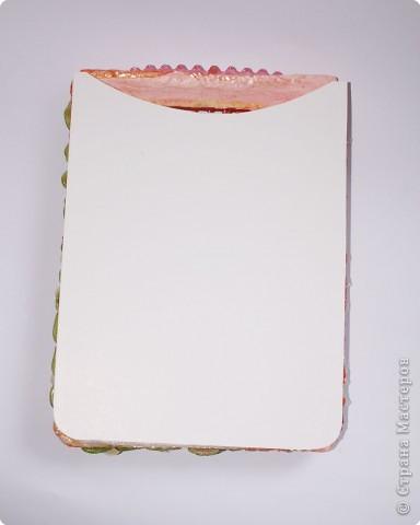 Рамочки Лепка: Рамочка для мамочки Тесто соленое 8 марта. Фото 5