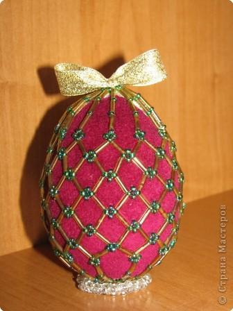 Схемы вязания с мехом и каталог