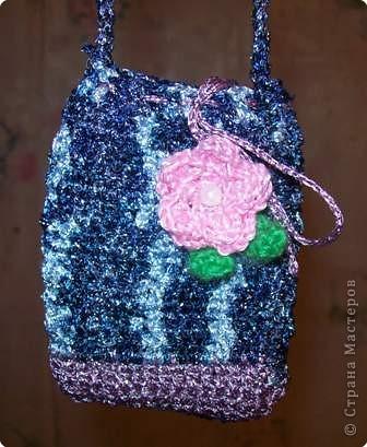 сумки матиолли рязань