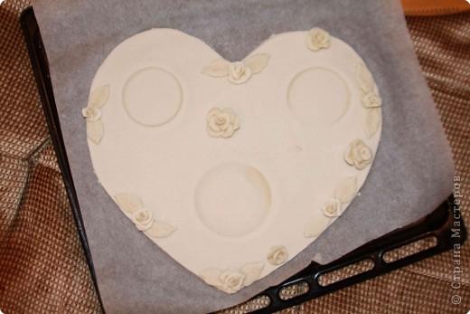 Мастер-класс Декупаж: Свадебный наборчик. Свадьба. Фото 10