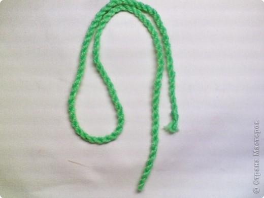 'Вязание: