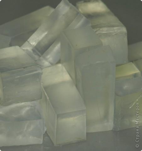Мыловарение: Ах, мыльные камушки... !!!!!МК!!!!!