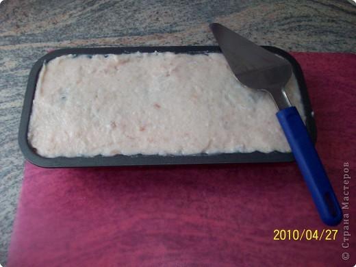 Кулинария: Паштет рыбный.. Фото 11