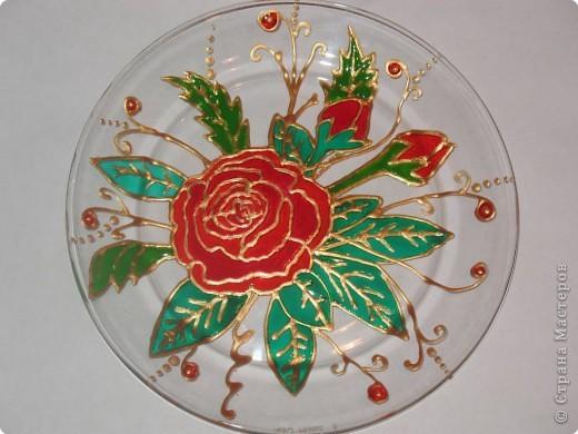 Изображает моцарта декоративная тарелка купить