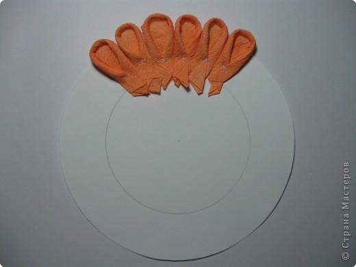 Пэчворк: Декоративное панно/салфетка. МК