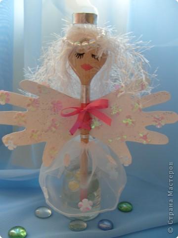 : Мои ангелы День рождения, Рождество. Фото 1
