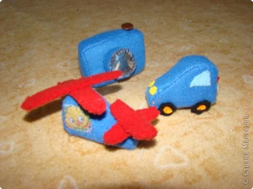 Lt b gt игрушка lt b gt lt b gt шитьё lt b gt lt b gt игрушки lt b gt для мальчишки ткань фото