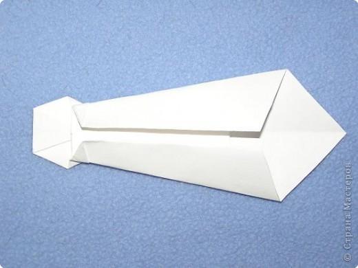 галстуком(поздравительная