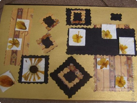 Материалы и инструменты: Самодельная бумага Бумага, Материал природный, Чай. Фото 7