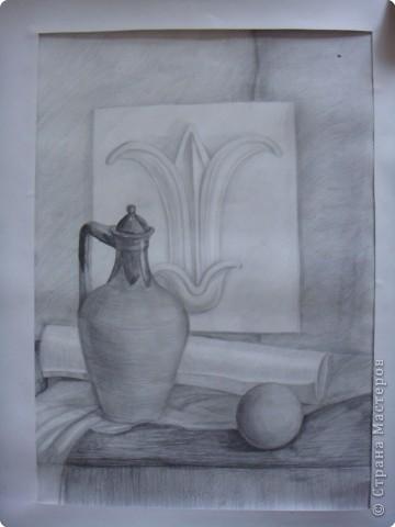 Картина панно рисование и живопись