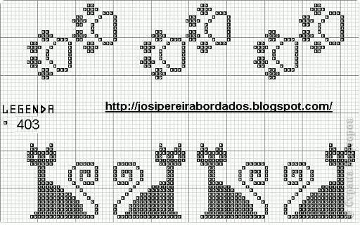 http://stranamasterov.ru/files/imagecache/orig_with_logo/i1006/x_3aa67073.jpg