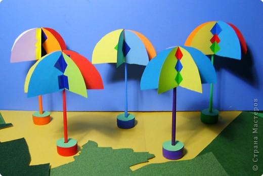 Сказки с большими и красочными картинками для детей