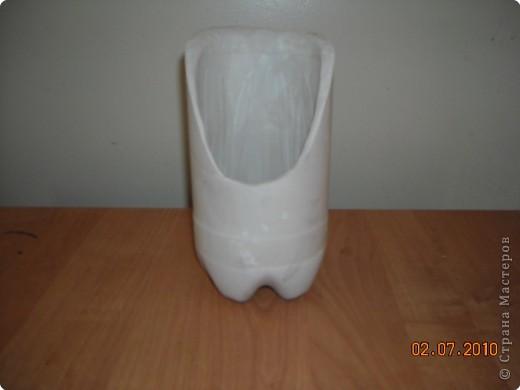 Тюнинг ваза своими руками 2112