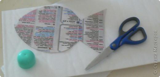 Поделки из потолочных плиток мастер класс