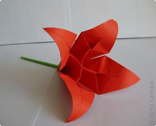 Поделки своими руками аленький цветочек
