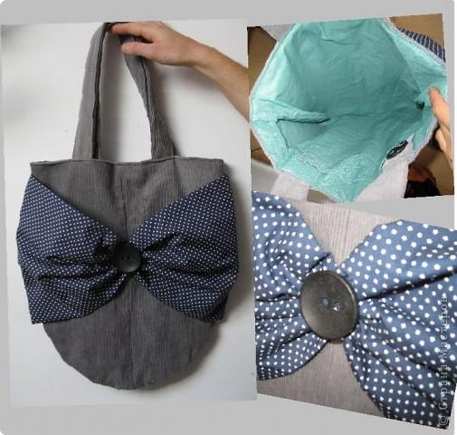 Женские цветные летние сумки - купить